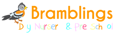 Bramblings Day Nursery & Pre School